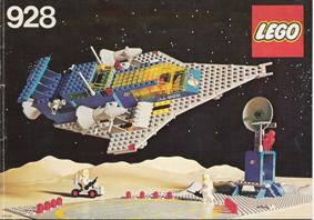 928 Galaxy Explorer.jpg