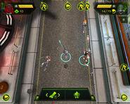 LEGOBrainAttackScreenshot14