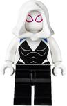 LEGO Spider-Gwen.png