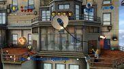 Lego City U 06