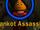 Pankot Assassin
