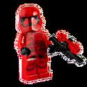Soldat Sith-75256
