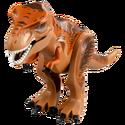 T-Rex-75918