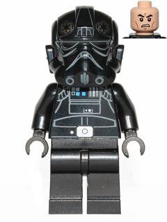 TIE Fighter Pilot (Rebels) sw621.jpg