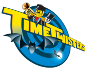 Time-Twisters-logo.png