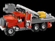 31005 Le camion de chantier 6