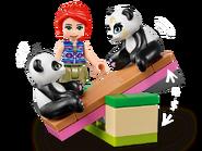 41422 La cabane des pandas dans la jungle 4