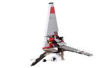 4477 T-16 Skyhopper