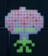Brain (Robotron: 2084)