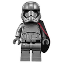 Capitaine Phasma-75201