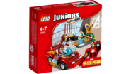 LEGO-10721-Juniors-Iron-Man-vs-Loki-Box-Art