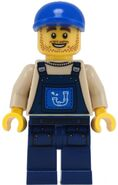 Lego-plumber-joe-minifigure-25