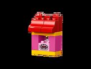 10622 La grande boîte de construction créative 4