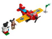10772 L'avion à hélice de Mickey Mouse