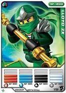 131px-Lloyd ZX card