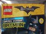 211701 Batman