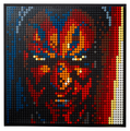 31200 Star Wars Les Sith 5