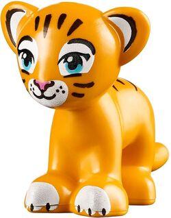41042 tiger.jpg