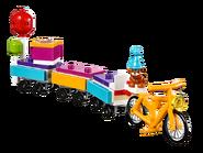 41111 Le train des animaux 2