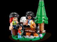 41683 Le centre équestre de la forêt 4
