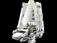 75094 Imperial Shuttle Tydirium 2