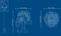 75276 Casque de Stormtrooper 9