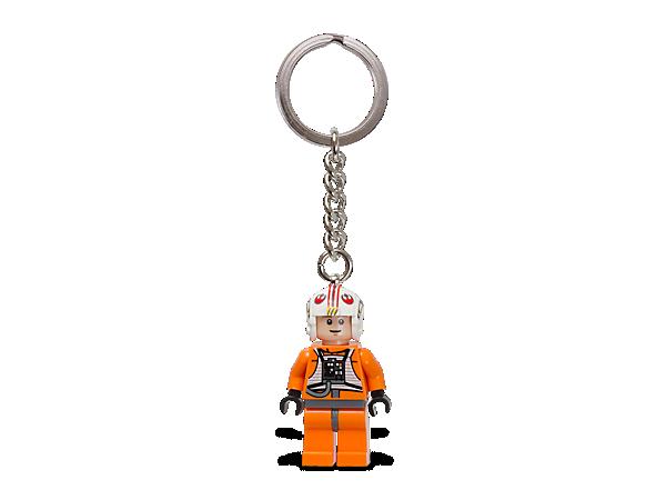 850448 Porte-clés Luke Skywalker