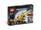 9391 Mini Crane
