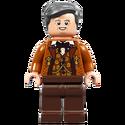 Professeur Slughorn-75969