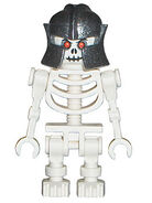 Skeleton Knight (1)