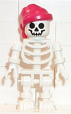 Skeleton with Standard Skull, Red Bandana.jpg