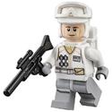 Soldat rebelle 2-75098