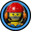 Démolisseur (La Grande Aventure LEGO)