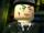 Colonel Vogel