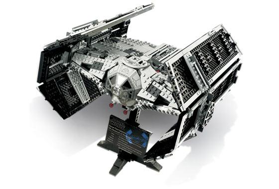 10175-1 Vader's TIE Advanced.jpg