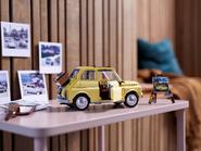 10271 Fiat 500 28