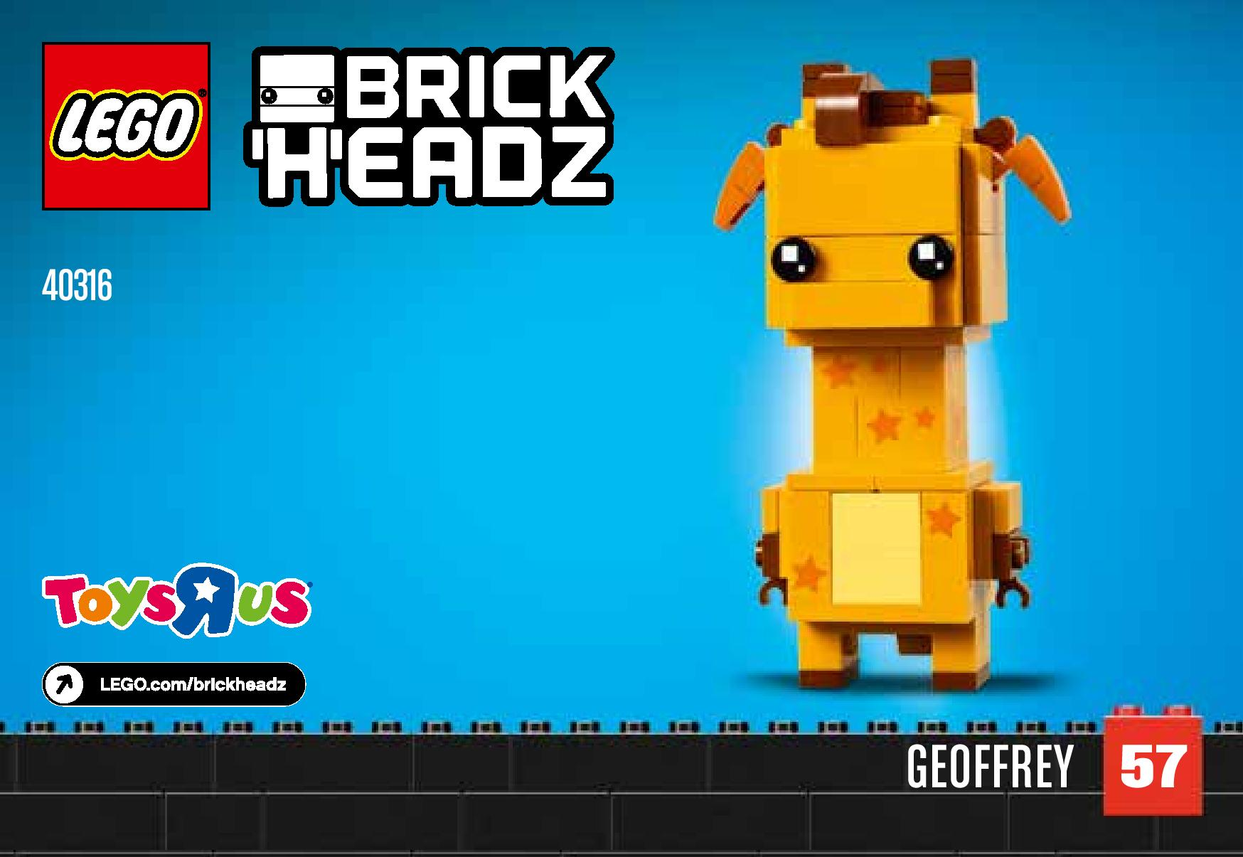 40316 Geoffrey
