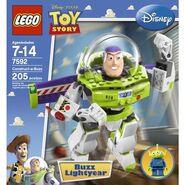 7592 Buzz