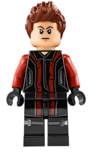 Hawkeye (Age of Ultron).png