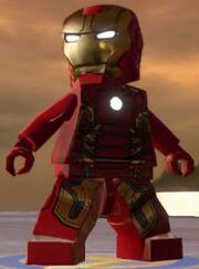 Iron Man Mark 43 Video Game Variant.jpg