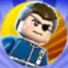 Nick Fury Sr.png