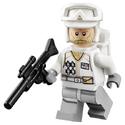 Soldat rebelle 1-75098