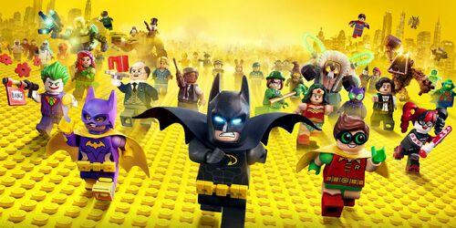 The LEGO Batman Movie bannière.jpg