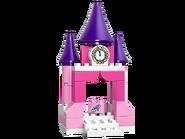 10596 Collection Disney Princess 2