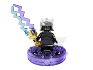 2256 Lord Garmadon 4