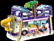 41395 Le bus de l'amitié 3