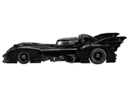 76139 1989 Batmobile 4
