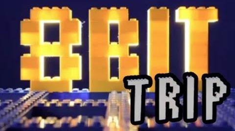 8-Bit Trip