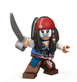 Jack Sparrow 2.png
