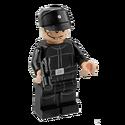 Officier impérial-75302